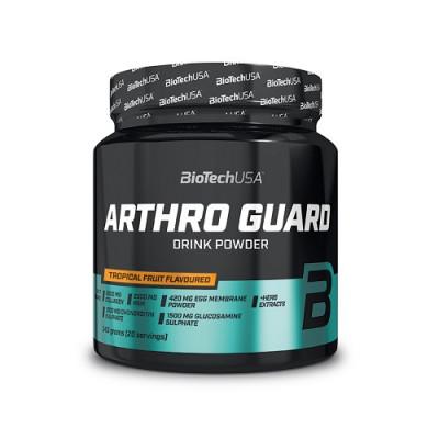 BioTech USA Arthro Guard Powder 340g