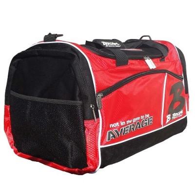 """Brachial Gym Bag """"Carry"""""""