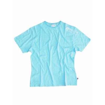 "Brachial T-Shirt ""Star"" Blue"