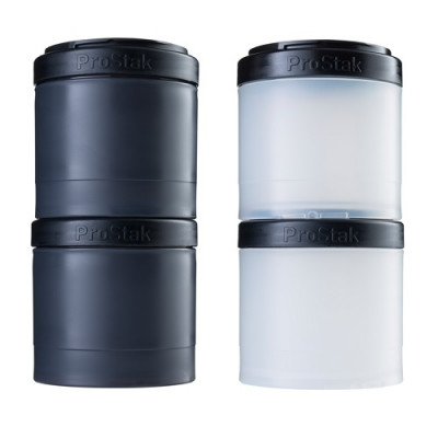 BlenderBottle ProStak Expansion Pak 2x250cc