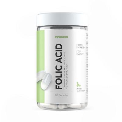 prozis_folic_acid_pealeht