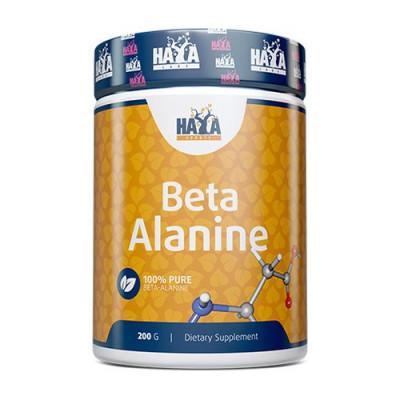 Haya Labs Beta Alanine 200g