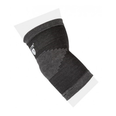 Power System Elbow Support