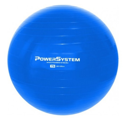 Power System Pro Gymball 75cm