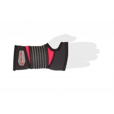 Power System Neo Wrist Support