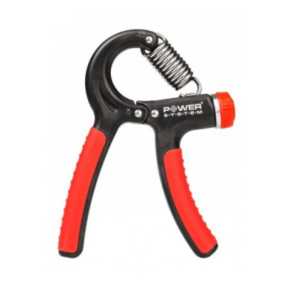 Power System Power Hand Grip