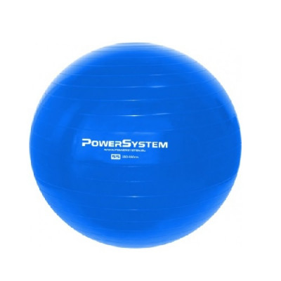 Power System Pro Gymball 55cm
