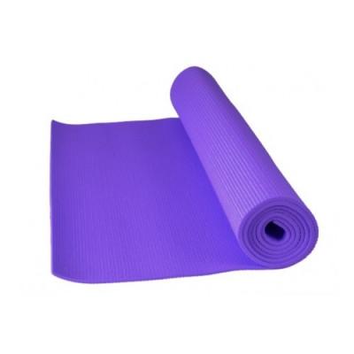 Power System Yoga Mat