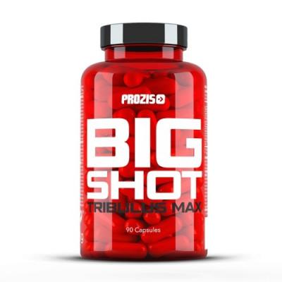 Prozis Big Shot - Tribulus Max 90 caps