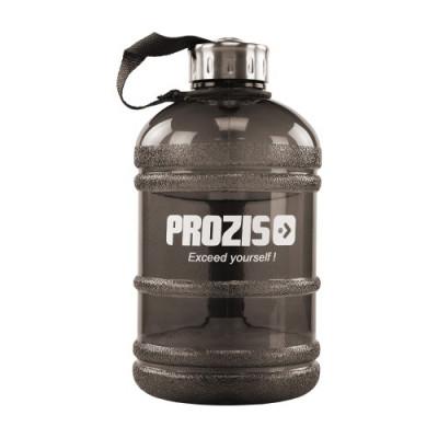 Prozis Water Bottle 1890l