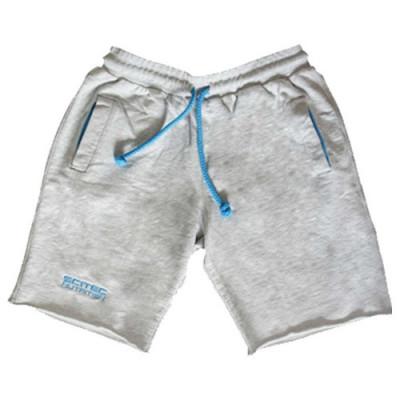 """Lühikesed püksid """"Sportsgrey"""" - Scitec Nutrition"""