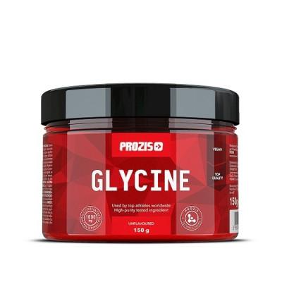 Prozis Glycine 150g