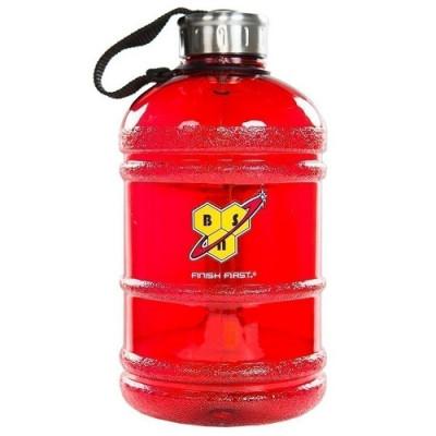 BSN Water Bottle 1890l