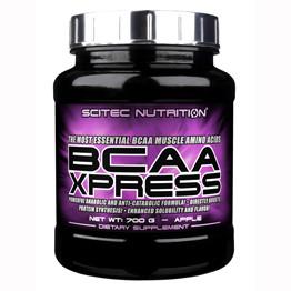 Scitec BCAA XPRESS, 700g