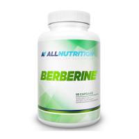 AllNutrition Adapto Berberine 90caps