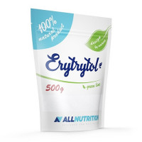 AllNutrition Erytrytol 500g