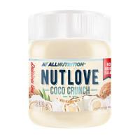 AllNutrition Nutlove 200g Coco Crunch
