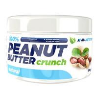 AllNutrition Peanut Cream 500g