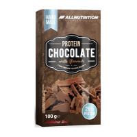 AllNutrition Protein Chocolate 100g Milk