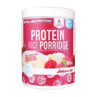 AllNutrition Protein Rice Porridge 400g