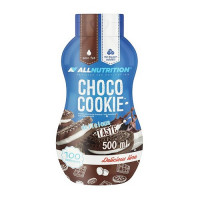 AllNutrition Sauce Choco Cookie 500ml