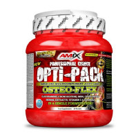 AMIX Opti-Pack Osteo-Flex 30packs