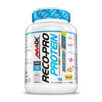 AMIX Reco-Pro 1000g