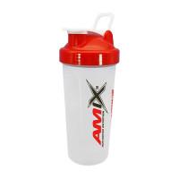 AMIX Shaker 600ml