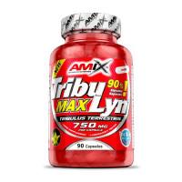 AMIX TribuLyn 90% 750mg 90caps