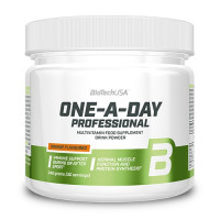 BioTech USA One a Day Professional 240g