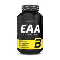 BioTech USA EAA 200caps