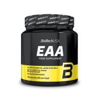 BioTech USA EAA 360caps
