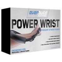 Everbuild Power Wrist
