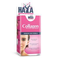 Haya Labs Collagen 500mg 90caps