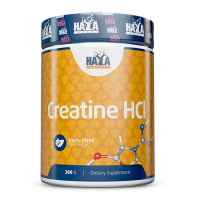 Haya Labs Creatine HCL 200g