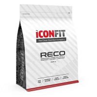 ICONFIT RECO Taastusjook 1200g