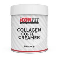 ICONFIT Collagen Coffee Creamer 300g