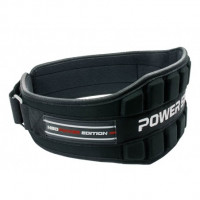 Power System Belt Neo Power Red