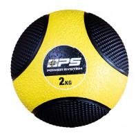 Power System Medicine Ball 2kg