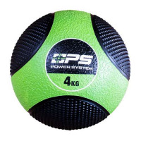 Power System Medicine Ball 4kg