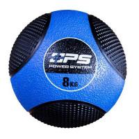 Power System Medicine Ball 8kg