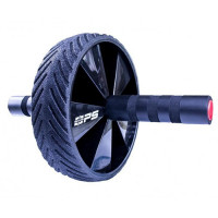 Power System Phantom AB Wheel