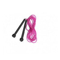 Power System Skip Jump Rope