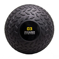 Power System Slam Ball 3kg