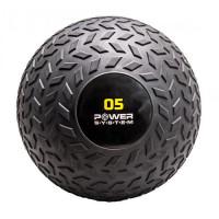 Power System Slam Ball 5kg