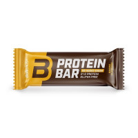 BioTech USA Protein Bar 70g