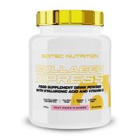 Scitec Collagen Xpress 475g