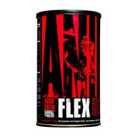 Universal Nutrition Animal Flex 44packs
