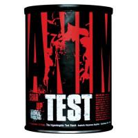 Universal Nutrition Animal Test 21packs