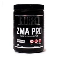 Universal ZMA Pro 90caps